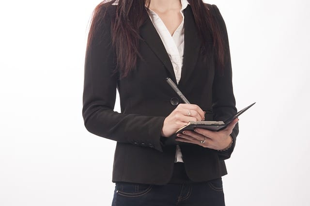 Secrets to Paid Public Speaking Success #11 (of 101): Position Yourself as an Expert