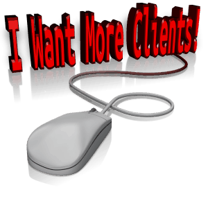 More Leads... More Clients... Tutorial Videos & Resources