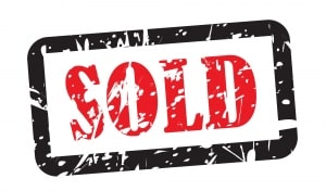 1342099_sold_stamp
