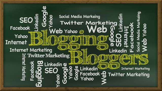 12 Ways to Generate More Leads & More Income with Your Blog